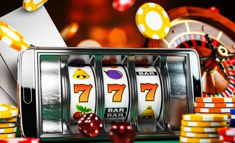 gaining 실시간온라인카지노 casino bonus codes to boost your experience