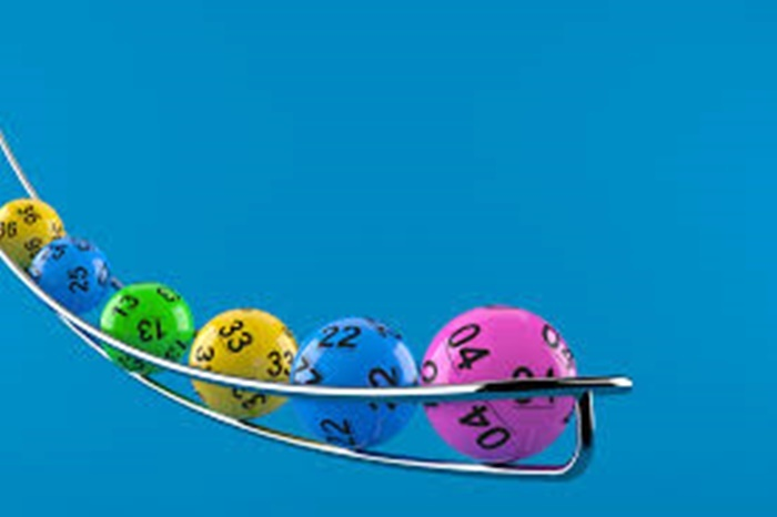 do you need 메이저파워볼사이트 to use a system to win the powerball?